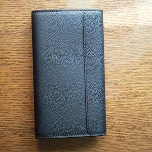 Louis Vuitton Bags - Louis Vuitton mylockme wallet